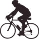 Logo cyclo