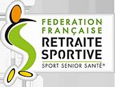 Logo ffrs 1