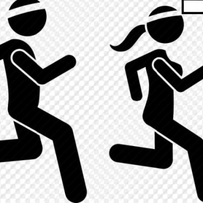 Logo jogg