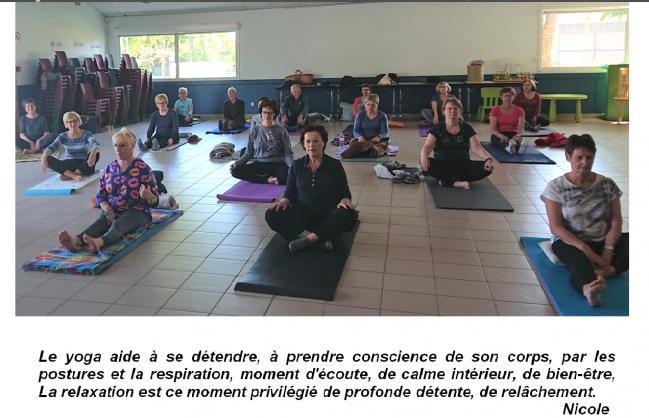 Yoga06b