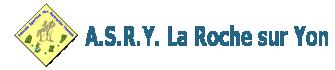 A.S.R.Y.- La Roche sur Yon